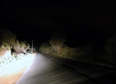 carretera-de-noche