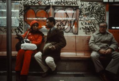 3025540-slide-s-12-christopher-morris-captures-new-york-subway-system-in-81