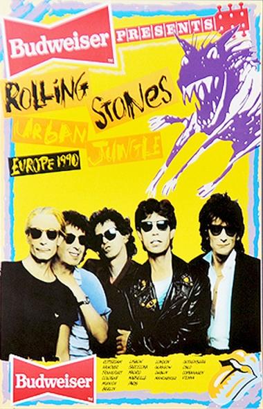 rolling-stones-05