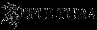 Sepultura_logo