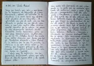 Diario Pepo M 1